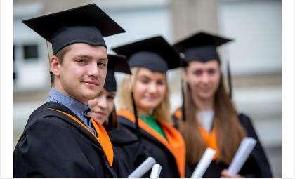 СибУПК приглашает всех желающих для получения образования
