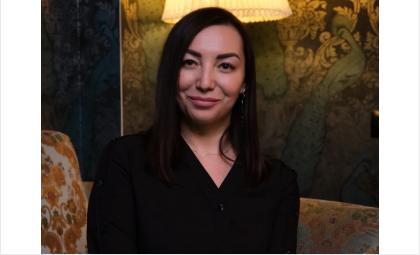 Мы продолжаем серию интервью с Ольгой Клименко, владелицей магазина «Мебельный бум»