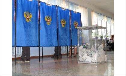 Выборы депутатов горсовета Бердска пройдут в сентябре