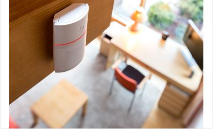 Охранная сигнализация подбирается в зависимости от задач, особенностей подключаемого объекта и бюджета