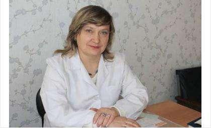 Светлана Емельянова долгое время возглавляла наркологию БЦГБ