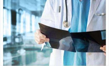 """МЦ """"Биотерапия"""" имеет современную медицинскую аппаратуру и специалистов с большим опытом"""