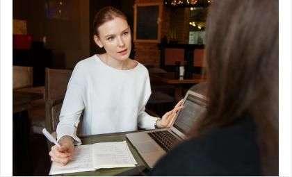 ЦЗН Бердска комплектует группы безработных для бесплатного обучения