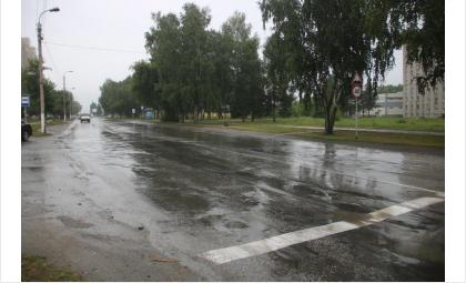 Стоимость ремонта – порядка 18 млн рублей
