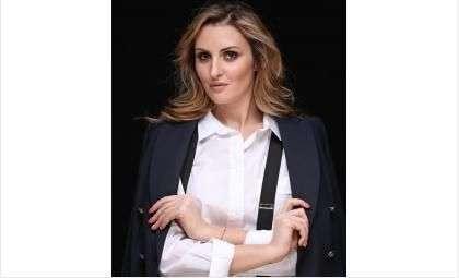 Людмила Начинова - генеральный директор сети клиник «Медпрактика»