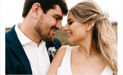 Крепче всего браки в Тыве. Больше всего разводов в Республике Алтай