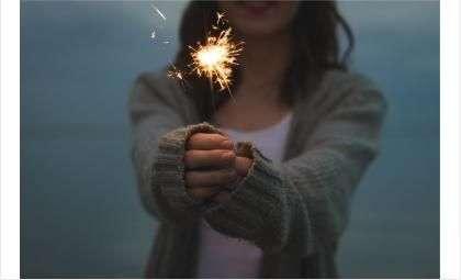 Как отдыхаем на Новый год 2021-2022 и в мае 2022 года