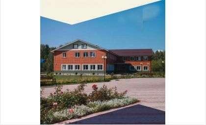 Медицинский центр находится на территории Богоявленского храма