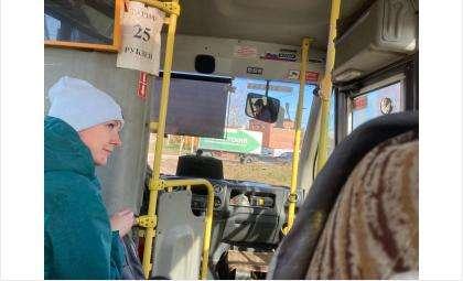 Очень мало пассажиров носят защитные маски