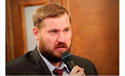 Константин Терещенко