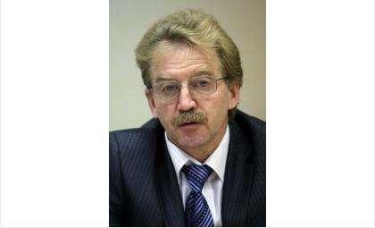 Николай Красников