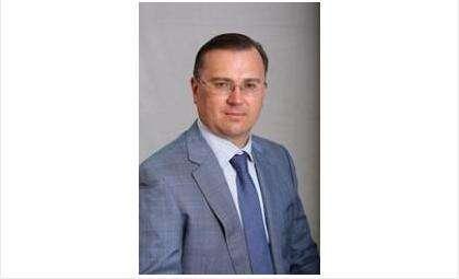 Константин Болтрукевич