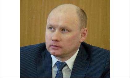 Евгений Чеботаев
