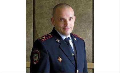 Сергей Проценко