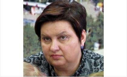 Елена Исламова