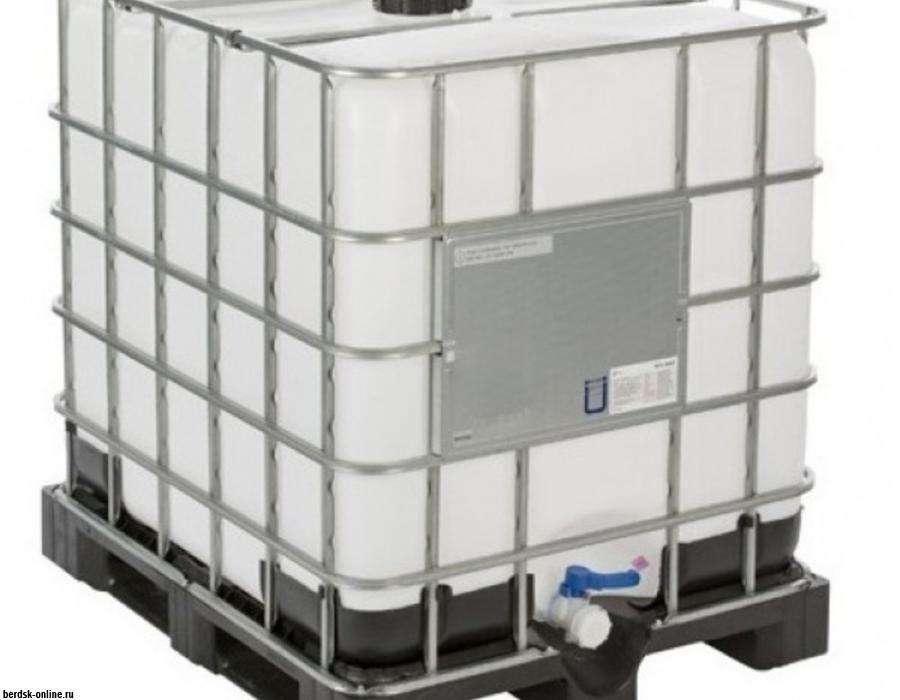 Металлическая сетка для фонаря primus steel mesh reviews