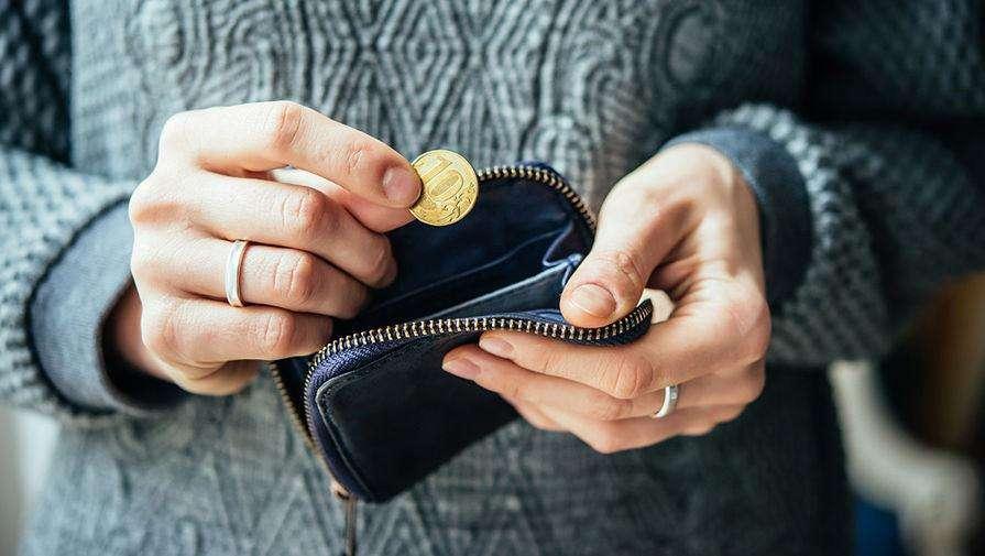 ВКалужской области возбуждено 20 уголовных дел заневыплату заработной платы