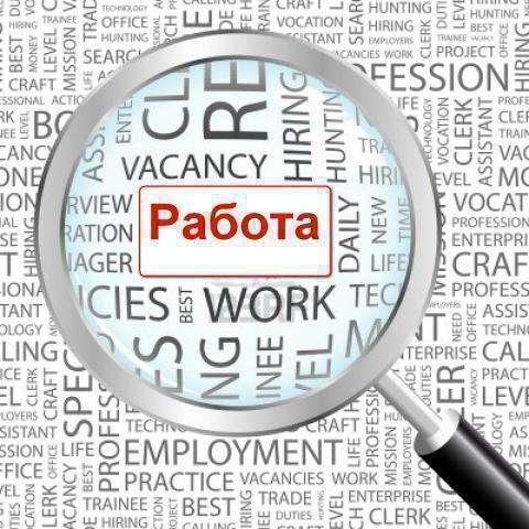 Свежие вакансии в городе бердске резюме сиделок в москве частные объявления