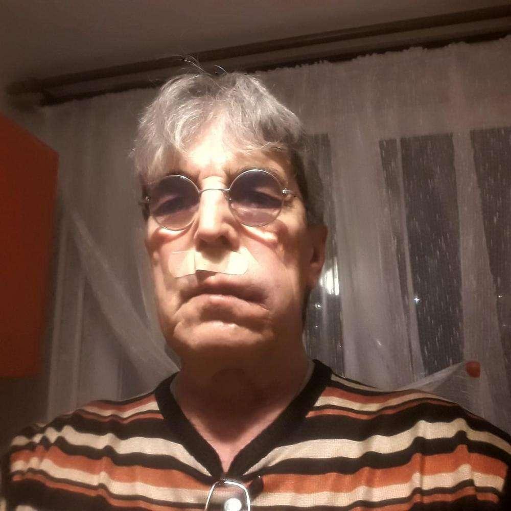 Сергей Болдырев получил побои на рабочем месте - за пост в соцсетях