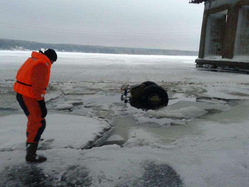 рыбалка в бердск новосибирская