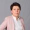 Москвина Надежда Николаевна