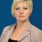 депутат Бороздина Елена Викторовна