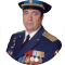 депутат Окунев Александр Константинович