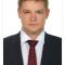 депутат Праксин Алексей Евгеньевич