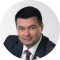 депутат Захаров Владимир Николаевич