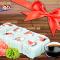 UmiSushi доставка суши и роллов г.Бердск