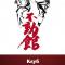 Клуб традиционного каратэ-До