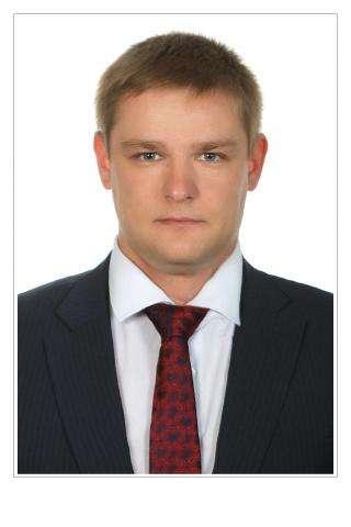 Праксин Алексей Евгеньевич