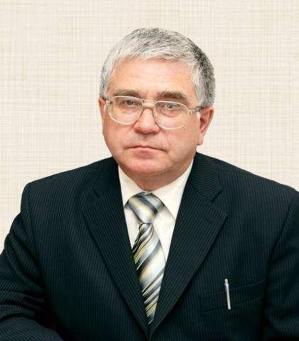 Власов Вячеслав Евгеньевич