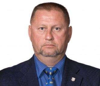 Горобец Игорь Петрович