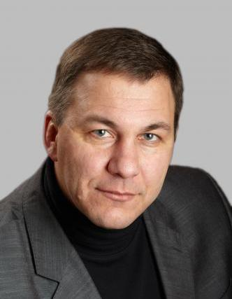 Алексеев Дмитрий Юрьевич