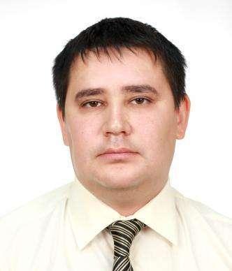 Тыщенко Михаил Викторович