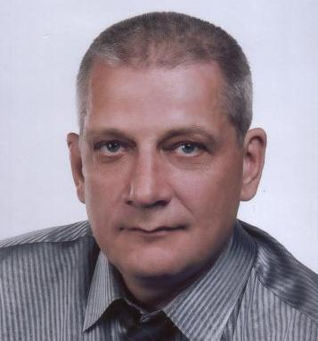 Мариненко Евгений Евгеньевич