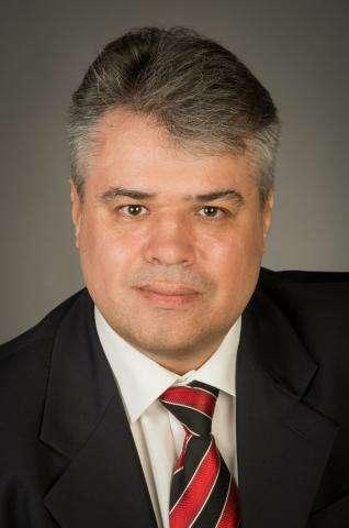 Титов Дмитрий Сергеевич