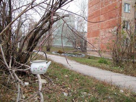 Отопление в Бердске отключат 8 мая