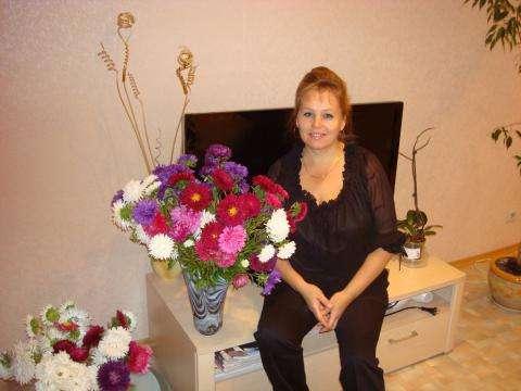 Похороны воспитателя из Бердска Ирины Лисогор назначат после экспертизы