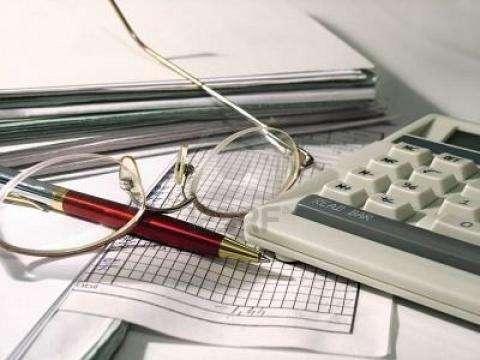 Новый малый бизнес в России могут освободить от налогов до 2021 года