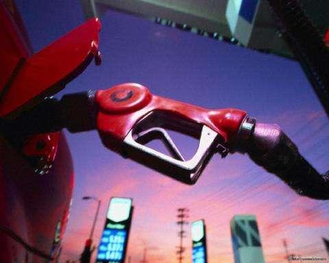 Факт незаконного предпринимательства при производстве бензина выявлен в Бердске