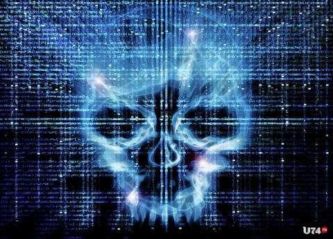 Мошенники рассылают в Бердске вирусный спам от имени приставов