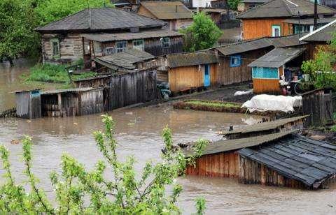 Фото пресс-служба ГУ МЧС по Алтайскому краю