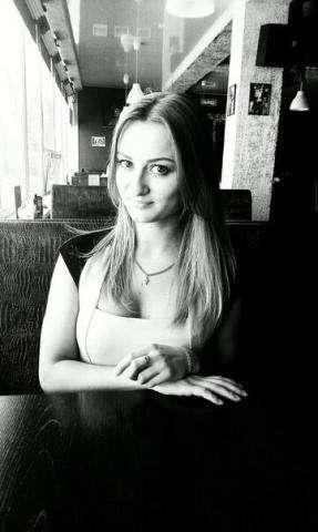 24-летняя Нина строила планы на жизнь, но погибла в результате ДТП