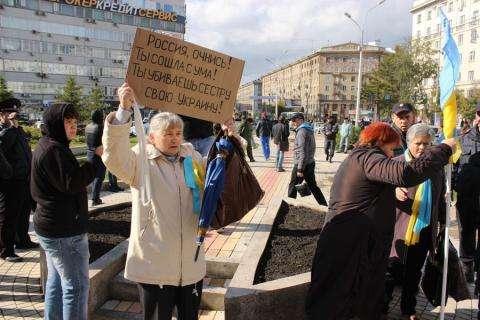 Фото Стаса Соколова, ngs.ru