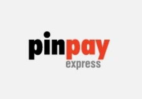 Пока неизвестно, как смогут вернуть свои деньги люди, заплатившие их через систему PinPay Express в НКО СРЦ