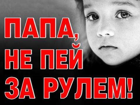 Фото wyksa-r.ru