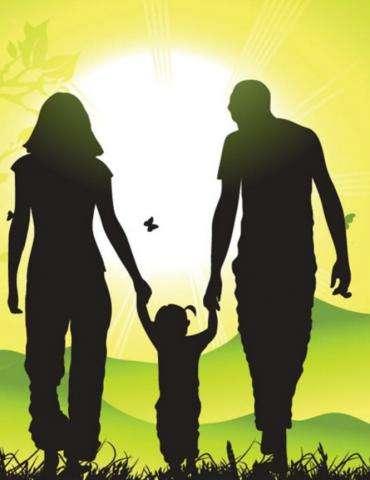 Памятка для родителей по безопасности детей разработана СУ СКР по НСО