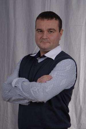 Бердская УК «Жилстройсервис» обеспечивает качество жизни